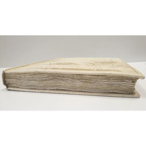 153 - Book
