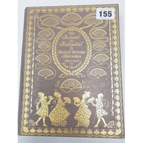 155 - Book