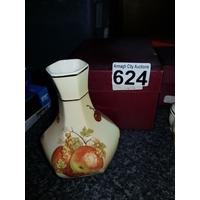 Lot 624