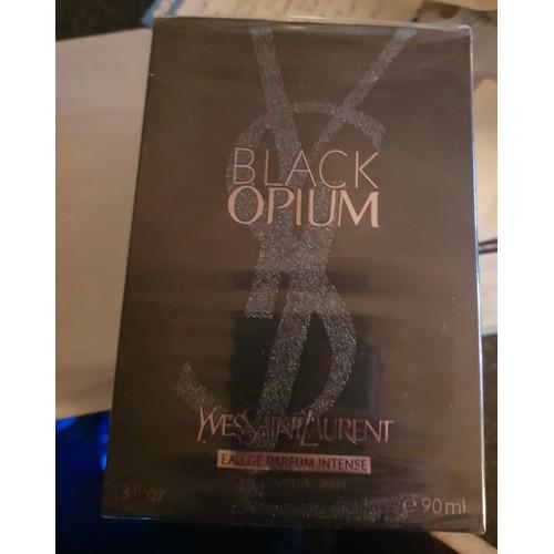 1 - Perfume New...