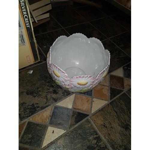 41 - large bowl...