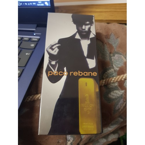 12 - new-mens aftershave...
