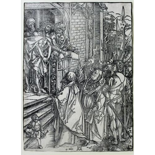 Lot 1587