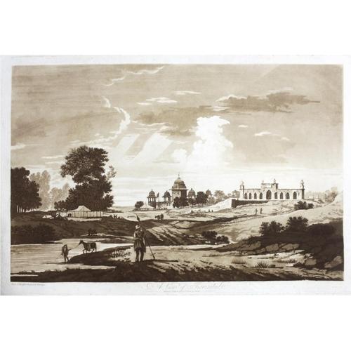 Lot 1597