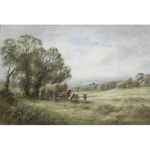 Lot 1621