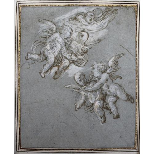 Lot 1628