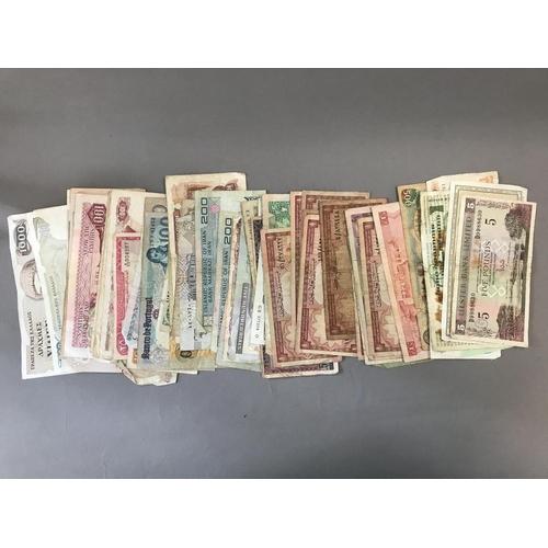 56 - World Bank Notes