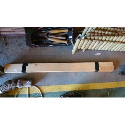 37A - Four planks 55