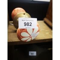 Lot 982