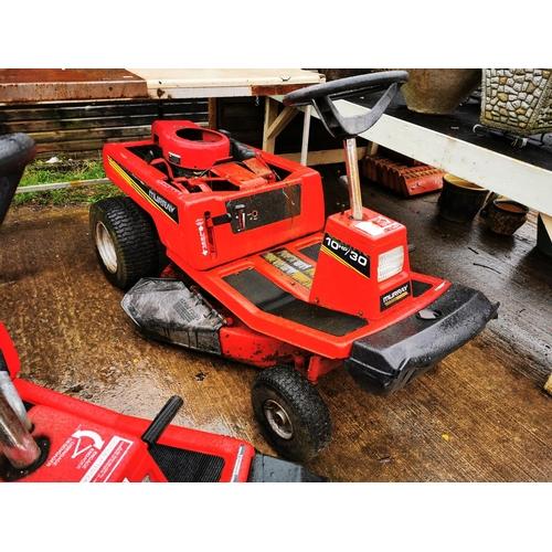 23 - Murray ride on mower. Spares/repair...