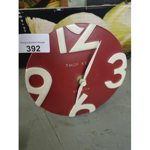 Lot 392
