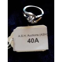 Lot 40A