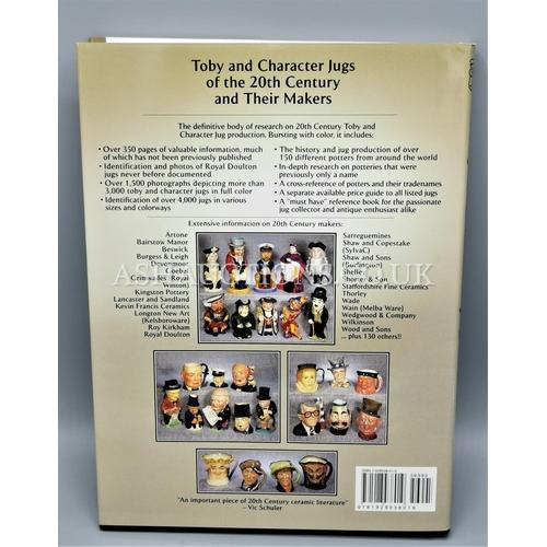 20 - HARD BACKED Large BOOK