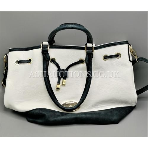 65 - MULBERRY Designer HAND BAG (No Provenance)...