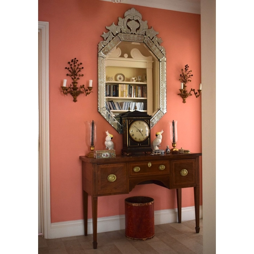 1 - A Largely Private Collection of Antiques & Collectables, including the part contents of 'West View H...