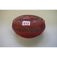 Lot 512