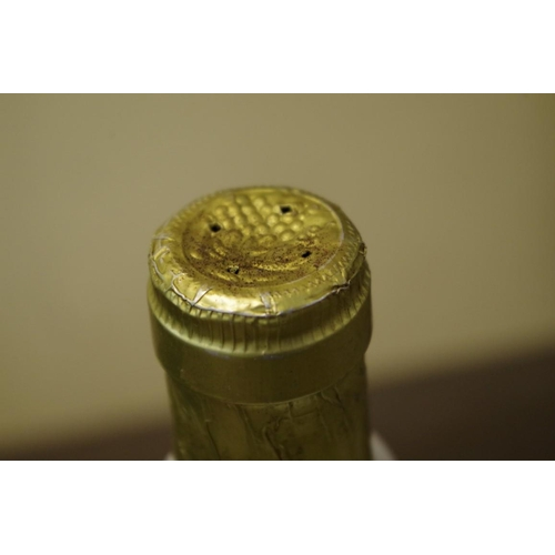 520 - <strong>A 75cl bottle of Gewurztraminer Alsace 1988.</strong>...