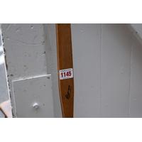 Lot 1145