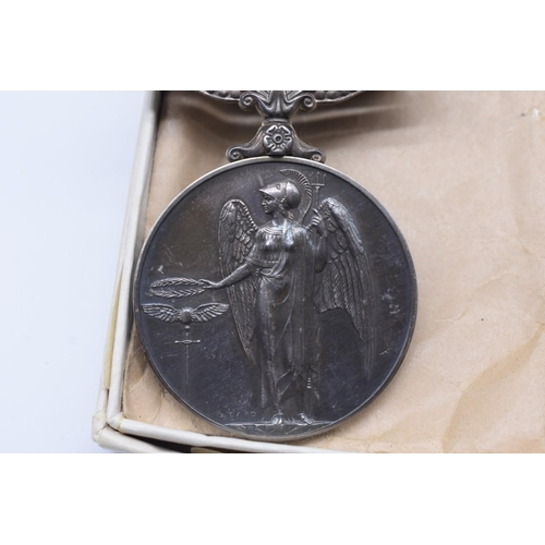 1585 - <strong>An interesting and extensive collection of World War I ephemera and medals relating to G-206...