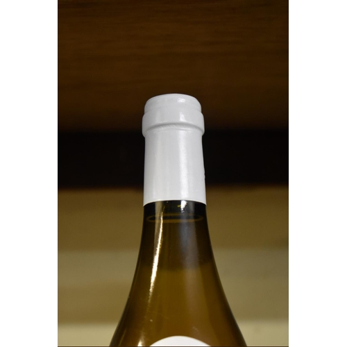 530 - <strong>A 75cl bottle of Corton-Charlemagne, 1998,</strong>Jean-Claude Belland. (1)...