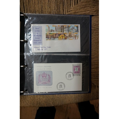 1833 - <strong>Stamps: </strong>a large quantity, in stock books and loose....