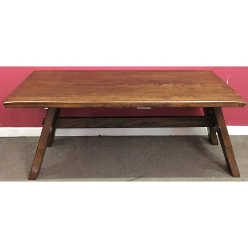 19 - Dining Table Measures 173x90cm...