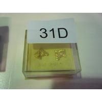 Lot 31D