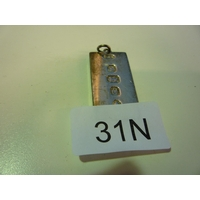 Lot 31N
