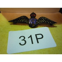Lot 31P