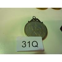 Lot 31Q