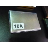 Lot 10A