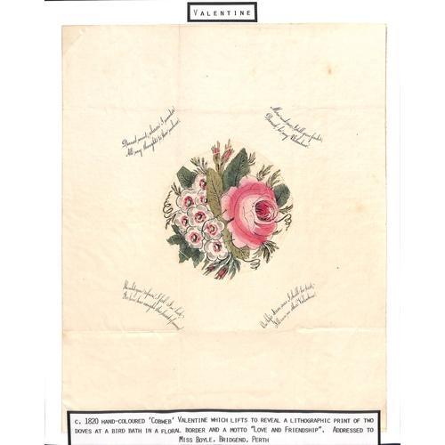 55 - c.1820