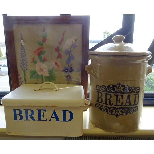 18 - A quantity of various pictures, prints etc together with a Vernon Ward printed tray and two bread bi...