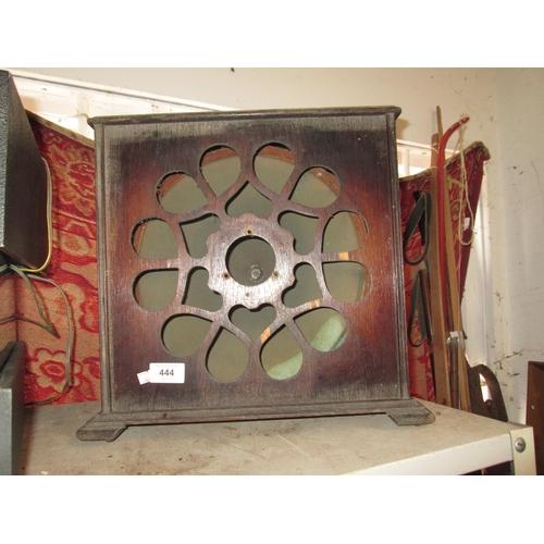 444 - Vintage speaker...