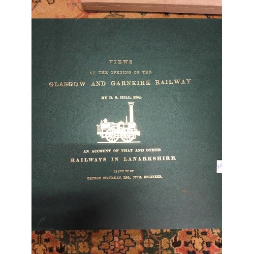 30a - A collection of various hard back books to include Atlas of Scotland, World Atlas, Wild Flowers of S...