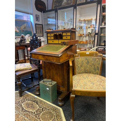 0 - Welcome to our sale catalogue...  We have a nice selection of Antique Furniture, Mid century, Fine A...