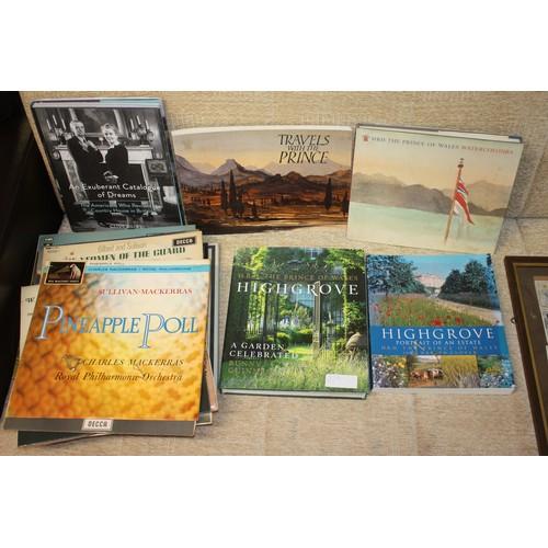 42 - Five Books: