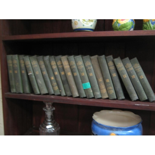 57 - The Novels of Charles Dickens - 19 Vols...