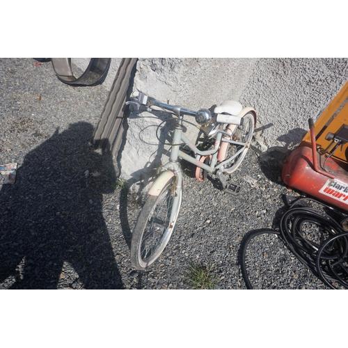12 - bike