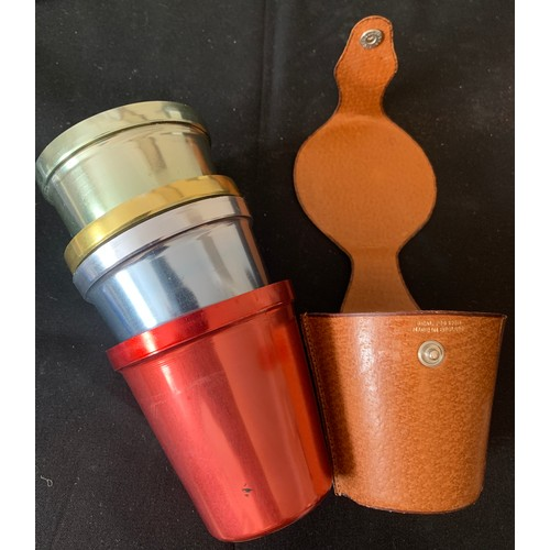 45 - Ceramics to include 2 Carlton Ware vases, 28cms h, Carlton Ware bowl, Copeland Spode Italian bowl, 2...