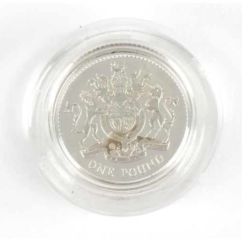 216 - A large selection of various proof coin collections to include 1983, 1985,1986, 1987, 1988, 1989, 19...