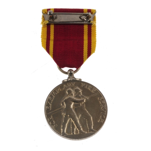 275 - Great War Trio, 1914-15 Star, British War Medal 1914-20, Victory Medal named to '2038 Pte. D. Mc Kin...