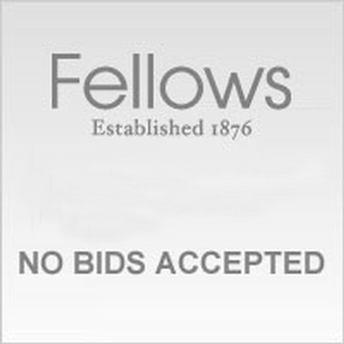 35 - Lot has been withdrawn....
