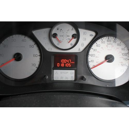 294 - Peugeot Partner