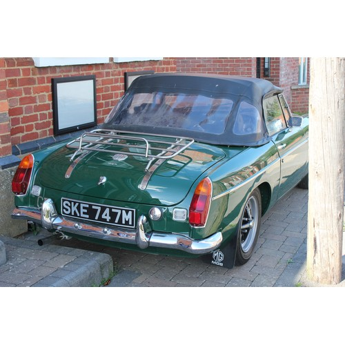 289 - A Lovely 1974
