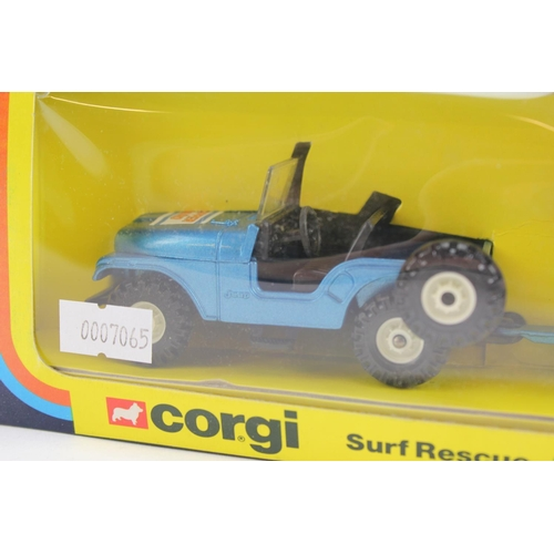 36 - A Corgi No: 35