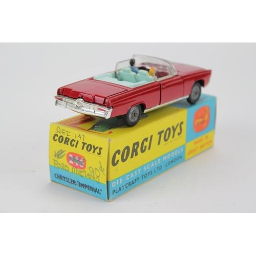 52 - Corgi No: 246