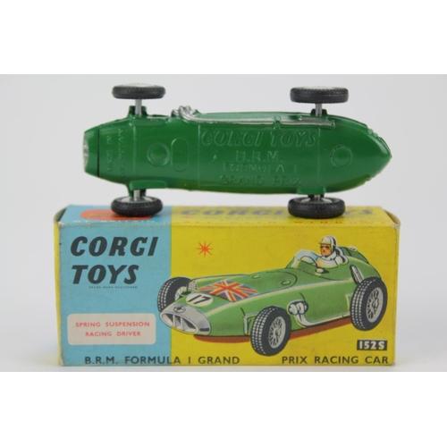 64 - Corgi No: 152