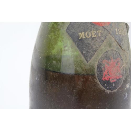 137 - A Scarce Bottle of 1921