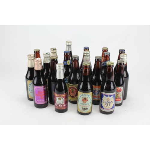 239 - A Collection of Silver Jubilee Ale, Centenary Ale and Others....